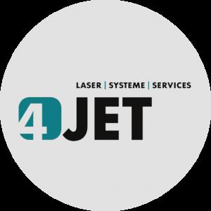 PROTEAM - čiščenje z laserjem